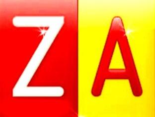 ZoneAlarm 7.0.362