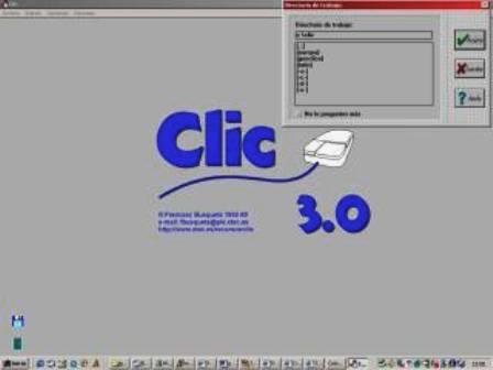 CLIC 3.0