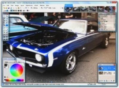 Paint.NET v3.10