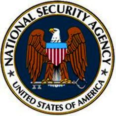 TELEFONICA Y LA NSA