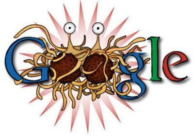Formas de buscar en Google