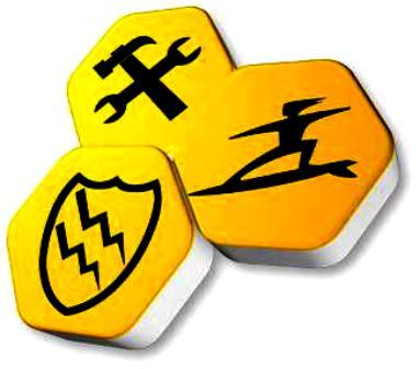 TuneUp Utilities 2008 - Mejora el rendimiento de tu Sistema