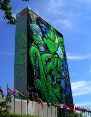 Graffiti Studio 2.0