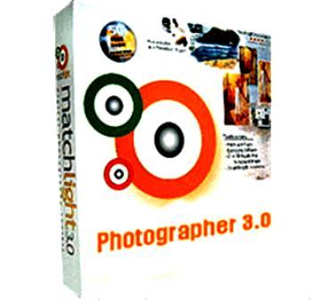 Photographer   v3.0