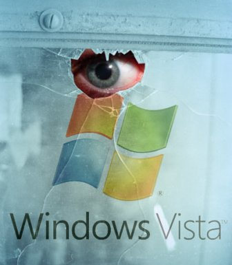 CODECS DE AUDIO Y VIDEO PARA WINDOWS VISTA