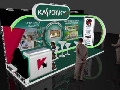 Kaspersky 2009 (No caduca su llave)