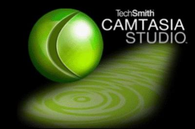 Camtasia Studio 402 (portable)